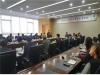 성남시공공의료협의회 구성을 위한 토론회 성료