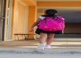 2016년 첫 시행 『학교 밖 청소년 건강검진』 결과 분석, 학교 밖 청소년 건강 상태 심각한 수준