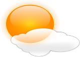 기상청 2017년 3월~5월 3개월간 날씨 전망 발표