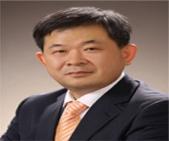 [개설축사] '메디콤뉴스(MEDIKOMNEWS)' 경기도한의사회의 목소리 창간을 축하하며..