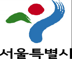 서울시, 中정부 방한 금지 조치 관련 「서울관광 특별대책」 발표