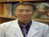 북한의 민간요법 3 - 기관지염