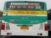 성남시한의사회, 한의원 자동차보험 진료 버스 광고 개시