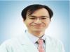 한의학에서 찾은 수전증, 머리 떨림의 원인과 치료법은?