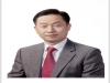 경기도한의사회, 김필건 협회장 사퇴에 관한 성명서 발표