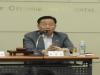 경기도비상대책위원회, 김필건 회장 사퇴 및 전회원 투표 시행 촉구 성명서 발표