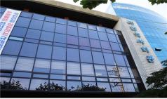 약사회, 보건복지부 자살예방사업 수행기관으로 선정