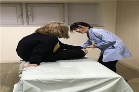 종영 앞둔 인기드라마 '명불허전', 끝까지 힘내세요!