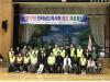 심사평가원 광주지원, 전남의사회와 섬마을 의료봉사 함께 나서