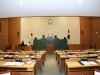 성남시 한방난임치료 지원 조례 본회의 통과