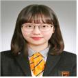 천안북일고 김효전 학생, 대한민국 인재상 수상