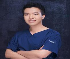 난임의 한의학적 치료 및 양방 치료와의 연계(6)