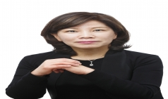 경기도한의사회 회장 후보와의 인터뷰 – 기호 1번 정성이 회장 후보편