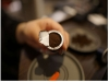 커피에 대한 소개, 네스프레소 웰커밍 커피 클래스