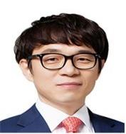 제43대 대한한의사협회   최혁용 회장-방대건 수석부회장  취임식(2월 26일 월 20시) 개최