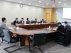 성남시한의사회, 2018 성남시한의약보건의료정책협의회 개최