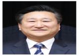 제20대 대구광역시한의사회 최진만 회장 당선