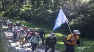 올 첫 경기옛길 역사탐방 진행 … '잠곡 김육과 평택의 옛 이야기'