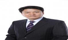 경기도한의사회 윤성찬 회장, 메디콤뉴스 창간 1주년 축사