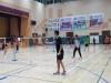 대한체육회, 2018년 학교체육시설 개방 155개소 운영