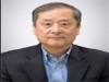 제13회 '대한의사협회 화이자 국제협력공로상' 수상자로 안덕선 교수 선정