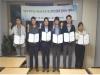 성남시한의사회 성남시 시민교육사업에 참여하기로