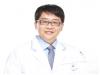 공진단의 치매 예방 효과를 치매자가진단(SDQ)로 확인하다