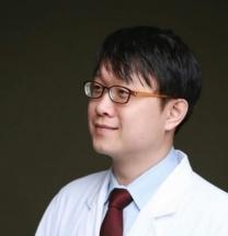 43대학술이사 김현호 인터뷰