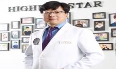 한의협 서울지부 박승찬 법제이사와의 인터뷰