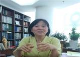 성남시한의사회 '아이들에게 희망의 날개를 달아주고파'   매월 10일 기부 day 이벤트