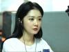 배우 장나라, 지식(GSEEK) 콘텐츠 제작에 목소리 재능기부