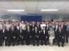 의료계 목소리 '하나로' 전문학회 의료계협의체 첫 회의
