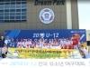 KBO-화성시-KBSA 공동 주최 2018 U-12 전국 유소년 야구대회 성료