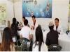 성남시한의사회, 시민건강상담을 통해 한의약 홍보에 나서