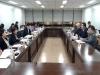 의협, 정부와 심사기준개선 특별위원회 실무협의 시작