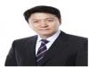 윤성찬 경기도한의사회장과의 인터뷰2