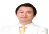 척추전방전위증, 한의원 치료가 가능해요?