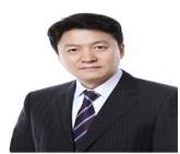 윤성찬 경기도한의사회장과의 인터뷰3