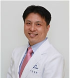 항암제 부작용 관리