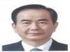 제3대 한국의료분쟁조정중재원장에 윤정석 전(前) 소비자분쟁조정위원장 임명