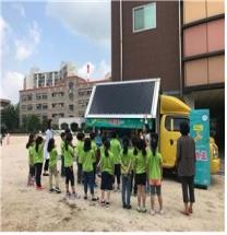 서울시, 올해 '찾아가는 에너지 놀이터'에 3만3천여 시민 참여