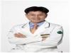 2018년 난임한의약 지원사업 참여 한의사와의 인터뷰 – 화성동탄 이병윤 원장