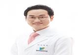 2018년 난임한의약 지원사업 참여 한의사와의 인터뷰 – 화성 장남일 원장