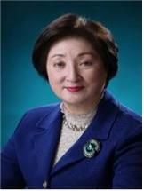 제14회 '대한의사협회 화이자 국제협력공로상' 수상자로 배순희 원장 선정