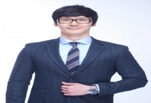 [박병규의 법률 칼럼] 외국인이더라도 국내 생활기반을 두었다면 관할은 한국 법원...