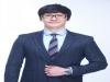 [박병규 변호사의 법률 칼럼] 친선경기 티켓 구매자들 사기죄 고소 검토 중...'노쇼사건' 후폭풍 본격화