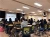 약본부, 보육교사 통한 영 ‧ 유아 의약품안전교육 강화