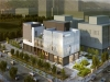 병원체자원 강국으로 도약하기 위한 「국가병원체자원은행」 기공식 개최 (10.22)