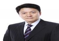 경기도한의사회 윤성찬 회장 2020년 신년사