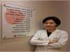 성남시한의사회, 공식 영문 명칭 변경하기로 결정